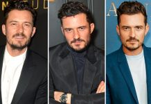 Orlando Bloom Birthday Special: Form Paddleboarding N*ked In Italy To Punching Justin Bieber – The Time He Was In News Owing To Controversies