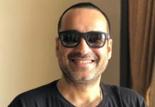 Pankaj Tripathi decodes his 'late success'