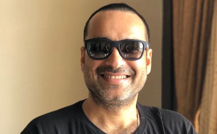 Pankaj Tripathi decodes his 'late success'