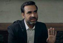 Pankaj Tripathi: Sex without consent is sexual abuse even after marriage