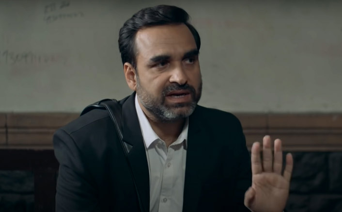 Pankaj Tripathi: S*x without consent is sexual abuse even after marriage