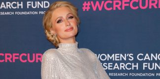 Paris Hilton Wants To Step Into Motherhood & Reveals That She Has Started IVF Treatment