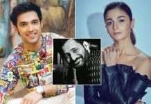 Parth Samthaan To Feature In Resul Pookutty's Film Piharwa Opposite Alia Bhatt?