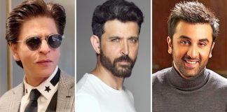 Pathan To Fighter, 9 Big Bollywood Films Which Will Take The Revenge Of 2020
