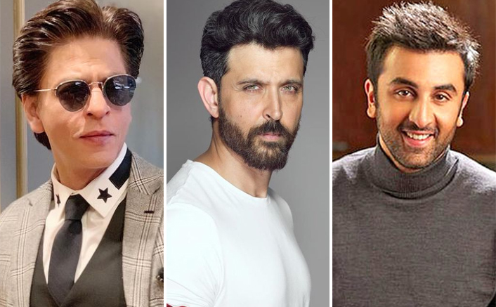 Pathan To Fighter, These Upcoming Big Bollywood Films Will Rock The Indian Box Office