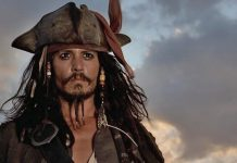 Petition To Bring Johnny Depp Back To Pirates Of The Caribbean Crosses 400K votes