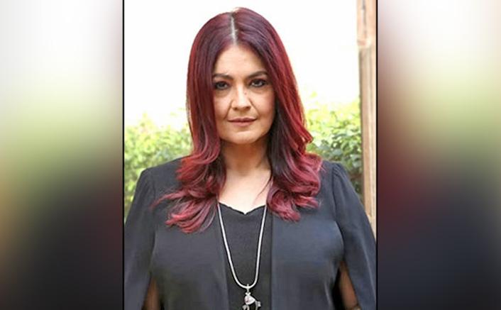 Pooja Bhatt On Badaun Gangrape: Sickening To Say The Least