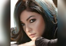 Pooja Bhatt on how she curbed urge to drink after staying sober for 4 years