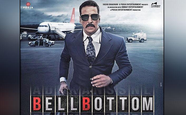 Akshay Kumar Starrer Bell Bottom To Witness A Direct-To-Digital Premiere?