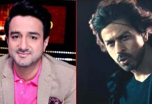 Post Siddharth Anand Slap Row On Pathan Sets, Shah Rukh Khan Is In A Worry? Find Out