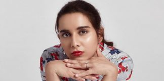 'Prada' singer Shreya Sharma on nepotism in music industry