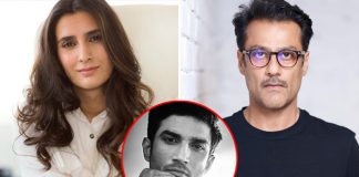 Sushant Singh Rajput Birthday: Pragya Kapoor & Abhishek Kapoor To Fulfill This Wish From His Bucket List