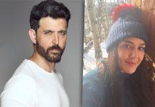Preity Zinta gets nostalgic while wishing Hrithik Roshan on his birthday
