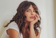 Priyanka Chopra & Her Mom Find Themselves In A Trouble After Breaking The UK Lockdown