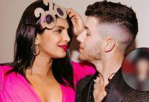 Priyanka Chopra Reveals Her Favourite Jonas Brother On TikTok, Check Out