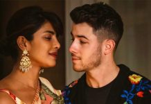 Priyanka Chopra Wants 'As Many Kids' With Nick Jonas But Not A Cricket Team!