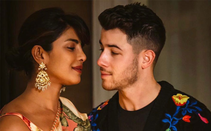 Priyanka Chopra Jonas Wants To Step Into Motherhood & Have As Many Kids As She Can With Nick Jonas