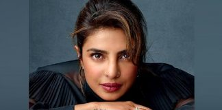 Priyanka Chopra's memoir 'Unfinished' to release on Feb 9