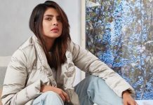 Priyanka shares a secret about her late night talk show appearances