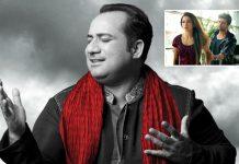 Rahat's 'Zaroori tha' Universal Music India's 1st non-film track to get 1bn views (Lead)