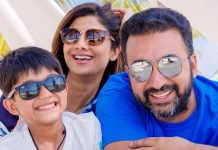 Raj Kundra Slams A Publication Claiming He Bought A Lamborghini For His 8-Year-Old Son, Check Out