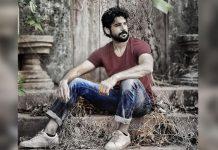Rajeev Khandelwal: Caste-based discrimination still exists