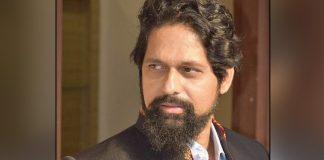 Rajesh Shringarpure: Playing Malhar Rao brought me closer to my rich history