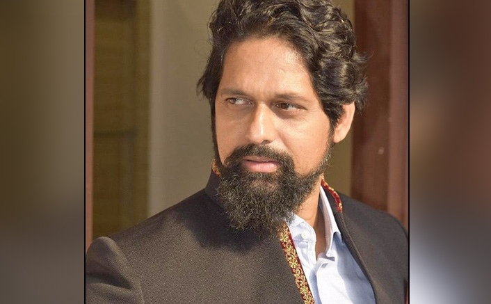 Rajesh Shringarpure: Playing Malhar Rao brought me closer to my rich history