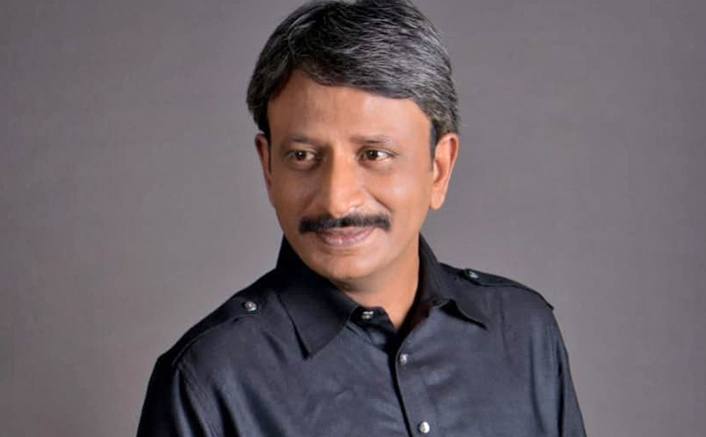 Rajesh Tailang: Want to direct one feature film