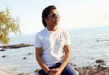 Rajpal Yadav reacts on being called 'comedian' not 'actor'