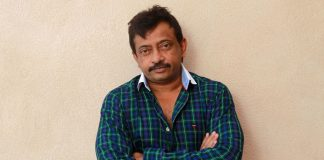 Ram Gopal Varma Faces A Ban From FWICE Due To Non-Payment Of 1.25 Crores Salary Amount