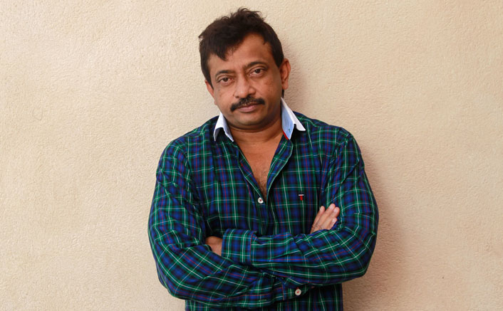 Ram Gopal Varma Banned From Working With Technicians By FWICE, Here's Why