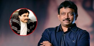 "Ram Gopal Varma: ""I Owe My Living To Dawood Ibrahim, Have Always Been Attracted To The Dark Side"""