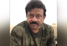 Ram Gopal Varma Makes Brutally Honest Claims In His Recent Interview, Read On