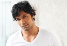 Randeep Hooda on exploring a career in the West