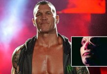 WWE: Randy Orton Introduces A Mask Gimmick, Twitterati Reacts