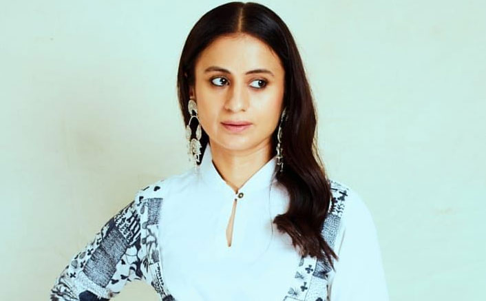 Rasika Dugal: Reprising a character in a new season is like meeting old friend