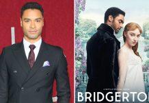 Bridgerton: Regé-Jean Page Reveals The Hilarious Reaction Of His Cousin Sister To His S*x Scenes!