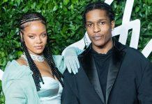Rihanna Wants A$AP Rocky To Be Her 'Final Boyfriend', Wants To Settle With Him?