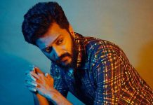 Riteish Deshmukh reveals how cyber frauds targeted his Insta account