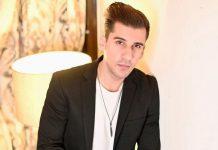 Roadies Revolution winner Hamid Barkzi on ever Bigg Boss chance