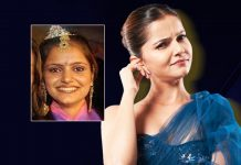 Rubina Dilaik's Then & Now Pic Is The Viral Content On Internet Today!