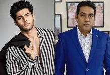 Sabbir Khan Feels After Hrithik Roshan & Tiger Shroff, Abhimanyu Dassani Will Add A New Dimension To How Action Is Done