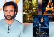 Saif Ali Khan Reasons Choosing Films Like Vikram Vedha In A Crowd Of Negative Characters