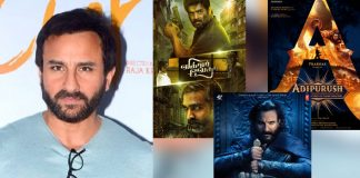 Saif Ali Khan Reasons Choosing Films Like Vikram Vedha In A Crowd Of Negative Characters