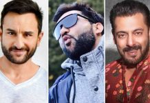 Saif Ali Khan Was 'Thrown Back' By 'Salman Khan Style Direction' By Ali Abbas Zafar In Tandav, But There's A Plot Twist!