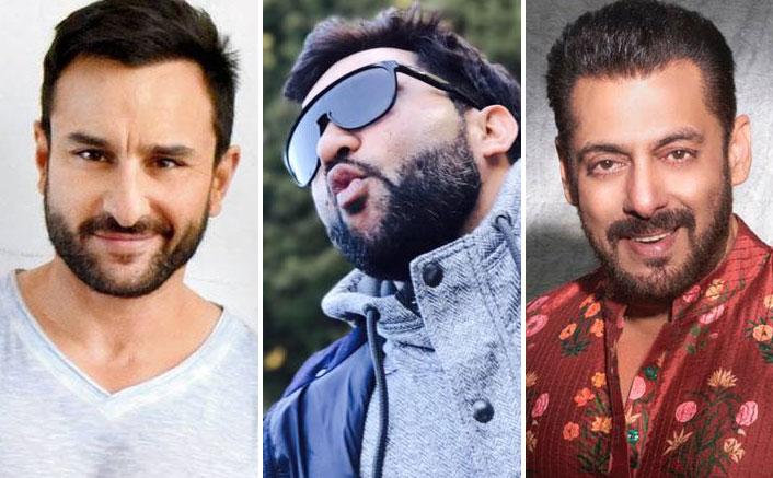 Saif Ali Khan Was 'Thrown Back' By 'Salman Khan Style Direction' By Ali Abbas Zafar In Tandav