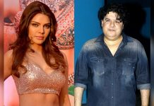 "Sajid Khan Accused By Sherlyn Chopra: ""He Asked Me To Feel His Pen*s"""