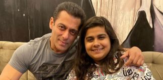 Salman Khan mourns death of Bigg Boss talent manager Pista Dhakad