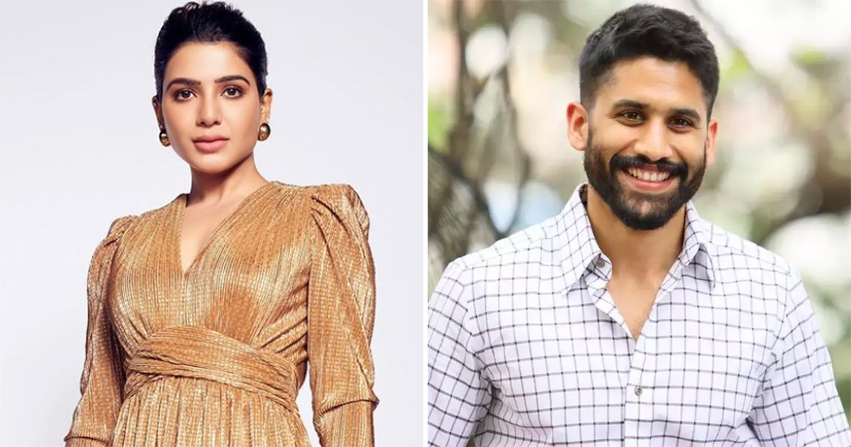 Samantha Akkineni in her recent Instagram Q&A session revealed a big secret about herself and it's so adorable. Check Out...